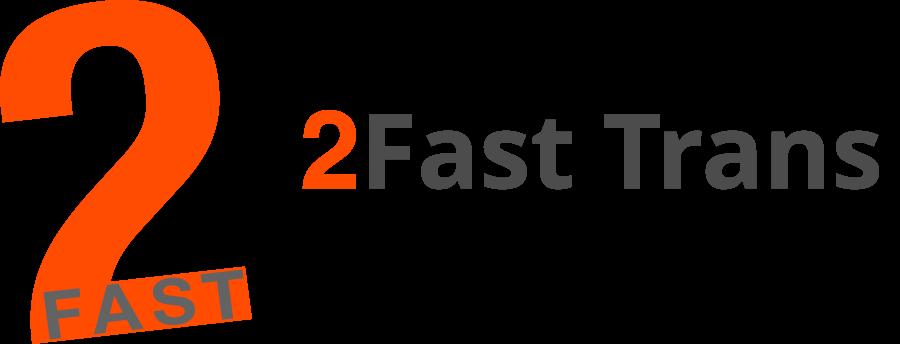 2Fast-Trans GmbH